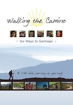 Walking the Camino: Six Ways to Santiago