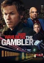 The Gambler (Remake)