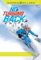 Warren Miller: No Turning Back
