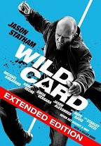 Wild Card Extended Edition