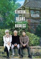 The Kingdom of Dreams and Madness