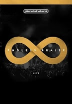 Planetshakers: Endless Praise (Live)