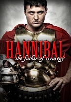 Hannibal: The Father of Strategy