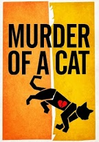 Murder of a Cat