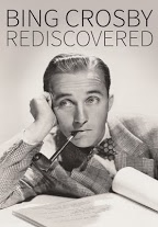 Bing Crosby: Rediscovered