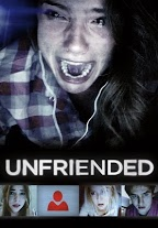 Unfriended