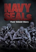 Navy SEALs-Their Untold Story